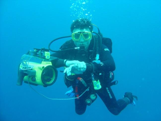 200401_CPS_Voyage Tenerife_020