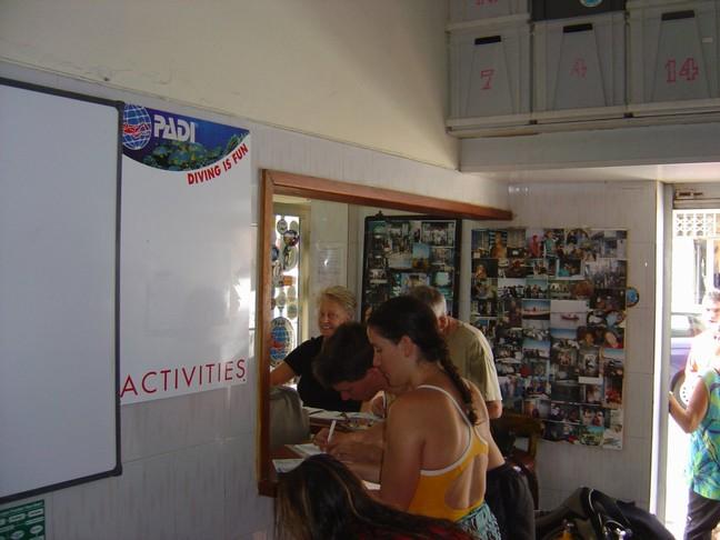 200401_CPS_Voyage Tenerife_026