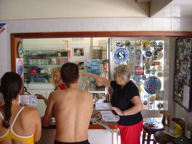 200401_CPS_Voyage Tenerife_028