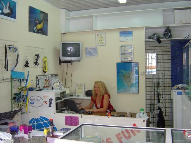 200401_CPS_Voyage Tenerife_030