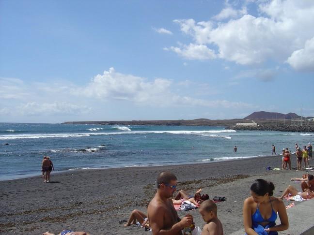 200401_CPS_Voyage Tenerife_037