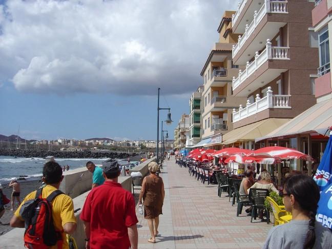 200401_CPS_Voyage Tenerife_038