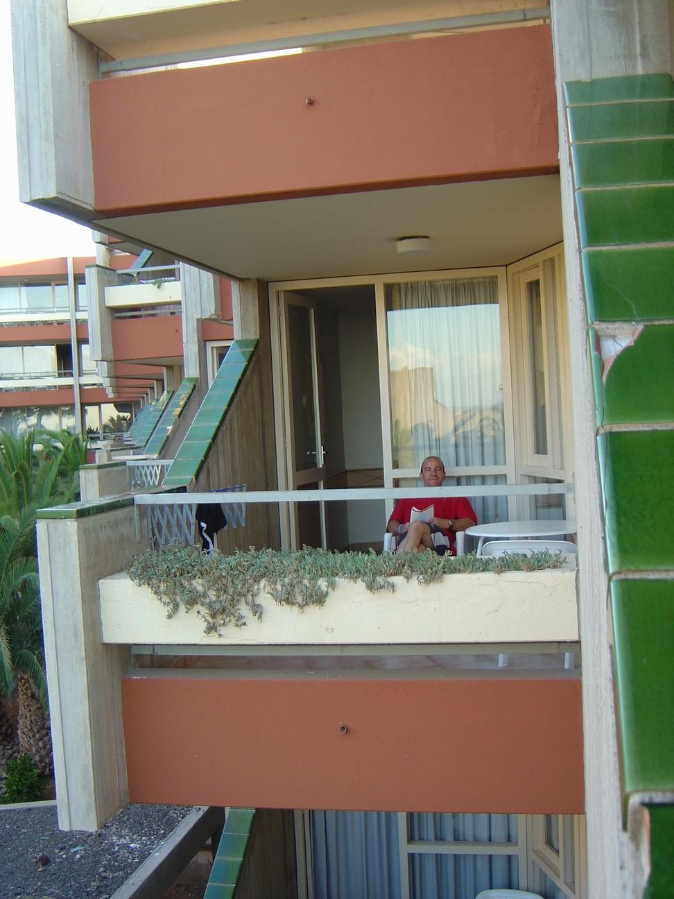 200401_CPS_Voyage Tenerife_042