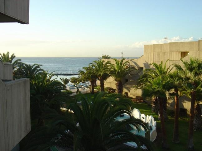 200401_CPS_Voyage Tenerife_043