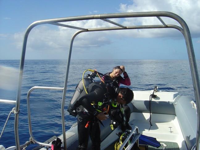 200401_CPS_Voyage Tenerife_045