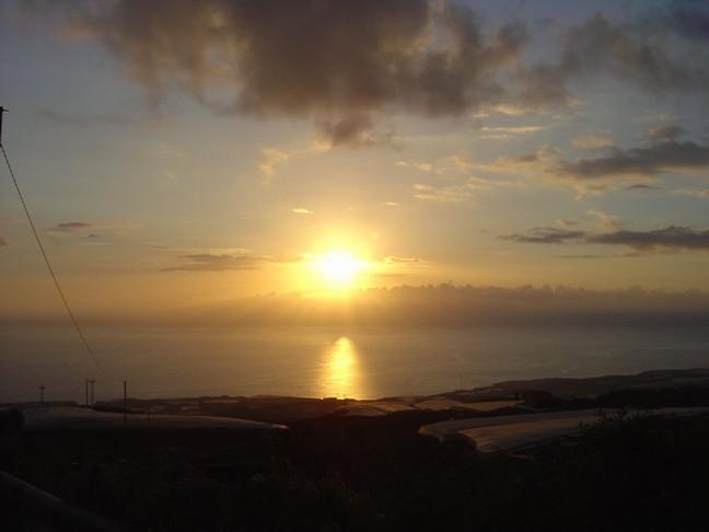 200401_CPS_Voyage Tenerife_052