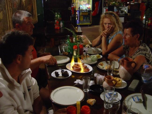 200401_CPS_Voyage Tenerife_054