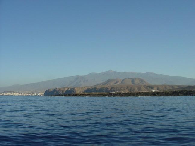 200401_CPS_Voyage Tenerife_056