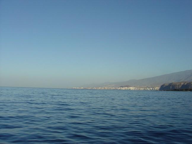 200401_CPS_Voyage Tenerife_057
