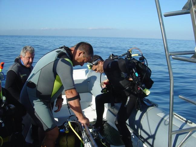 200401_CPS_Voyage Tenerife_059
