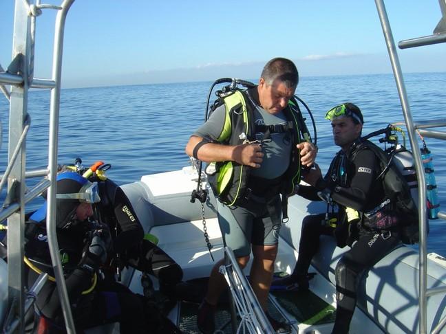 200401_CPS_Voyage Tenerife_060
