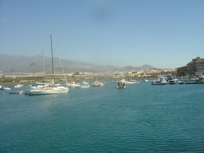 200401_CPS_Voyage Tenerife_061