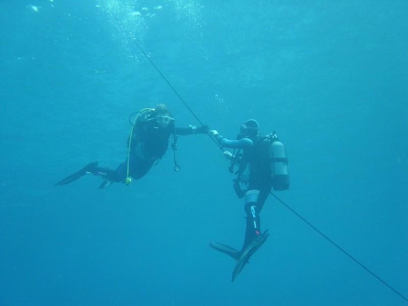200401_CPS_Voyage Tenerife_070