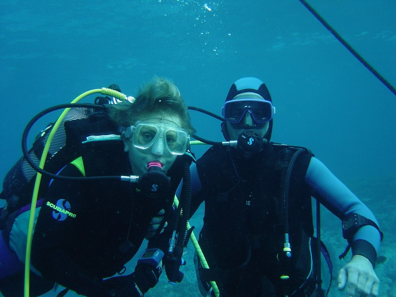 200401_CPS_Voyage Tenerife_071