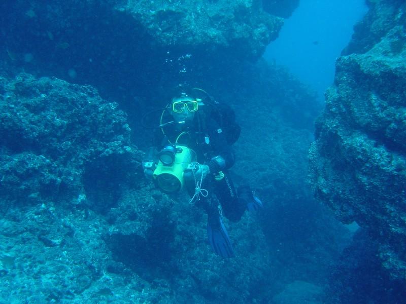 200401_CPS_Voyage Tenerife_074