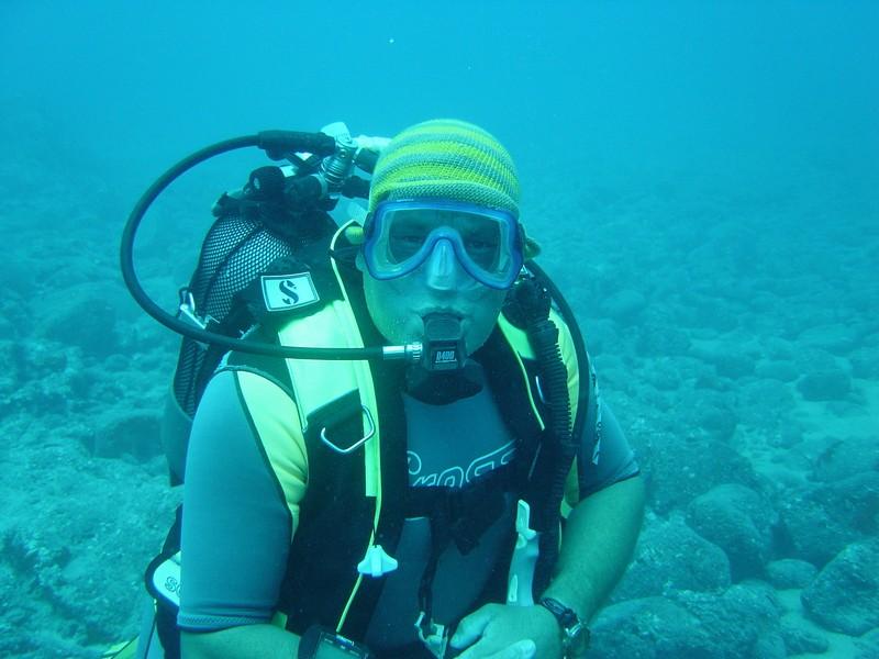 200401_CPS_Voyage Tenerife_078