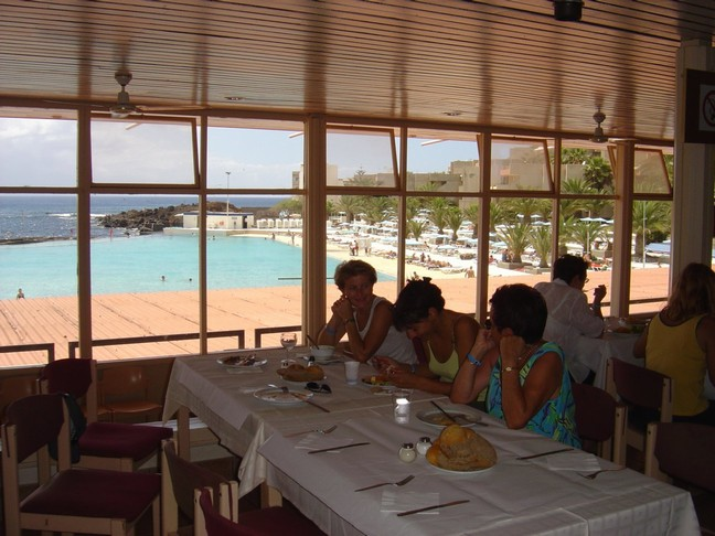 200401_CPS_Voyage Tenerife_084