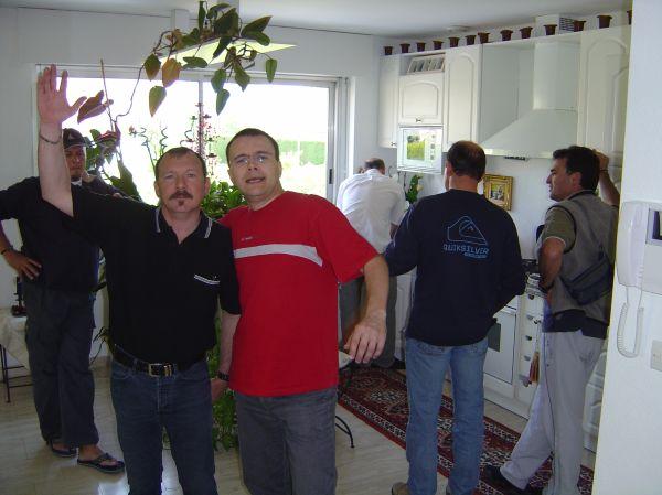 200505_CPS_Sortie Estaque_001