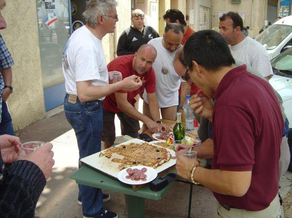 200505_CPS_Sortie Estaque_041