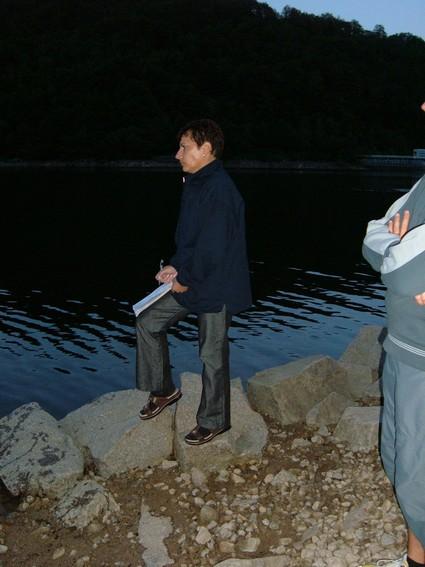 200507_CPS_Sortie Nuit Kruth_025