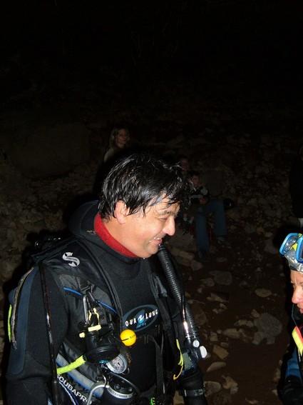 200507_CPS_Sortie Nuit Kruth_029
