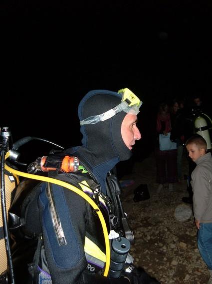 200507_CPS_Sortie Nuit Kruth_030