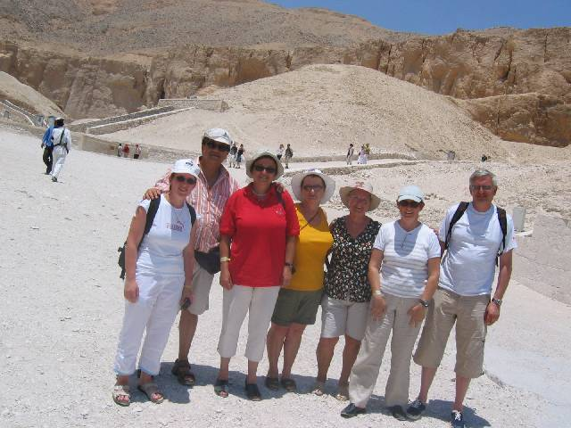 200507_CPS_Voyage Egypte_066