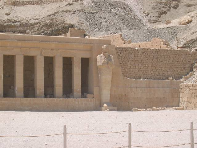 200507_CPS_Voyage Egypte_071