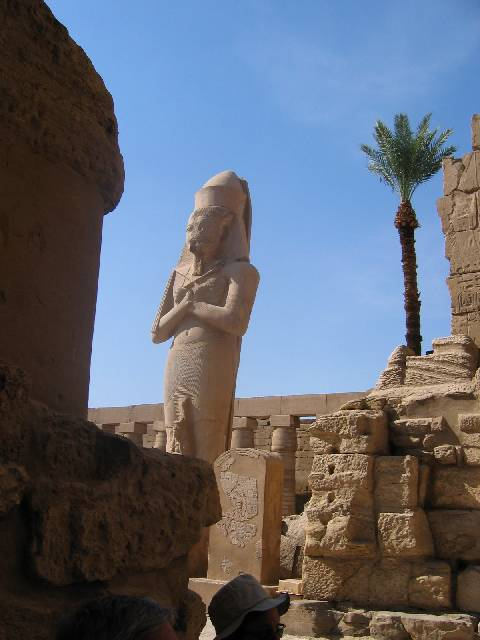 200507_CPS_Voyage Egypte_079