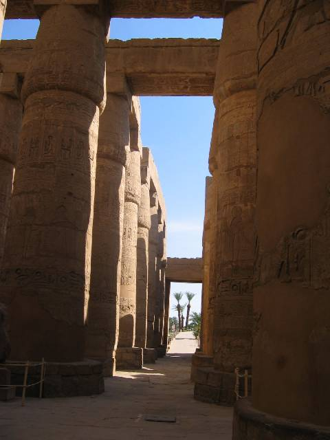 200507_CPS_Voyage Egypte_081