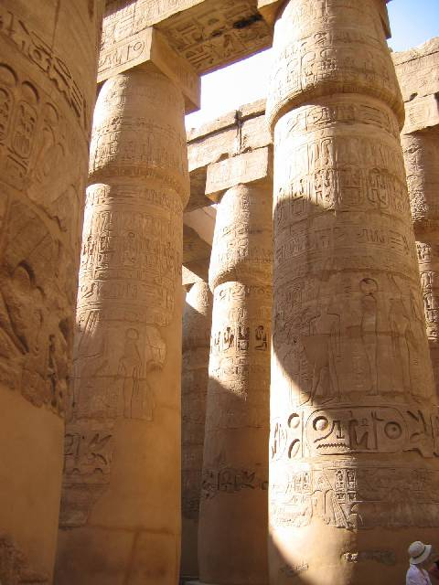 200507_CPS_Voyage Egypte_082