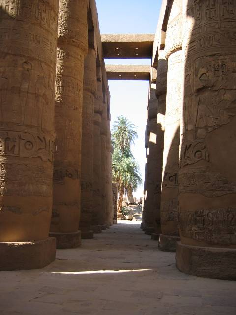 200507_CPS_Voyage Egypte_083