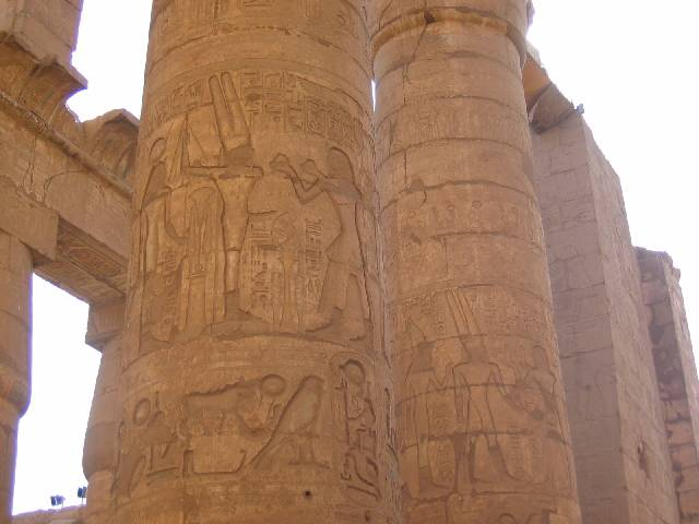 200507_CPS_Voyage Egypte_084