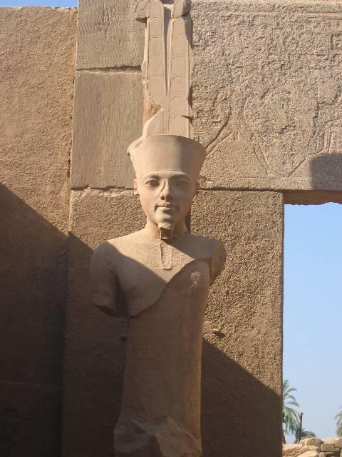 2005_07_Voyage Egypte