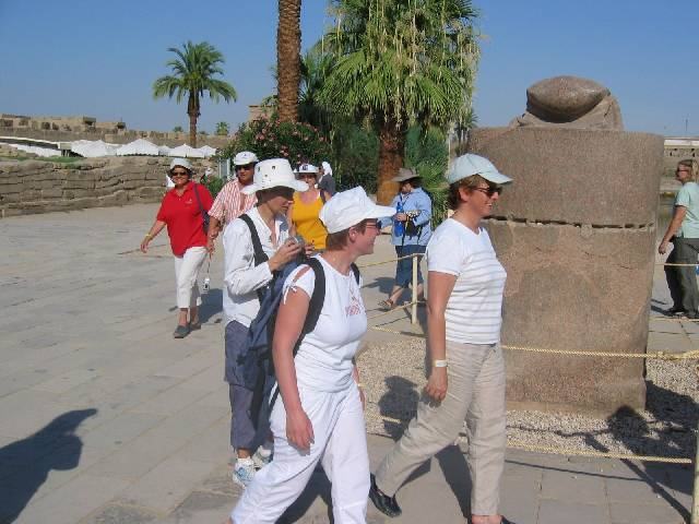 200507_CPS_Voyage Egypte_091