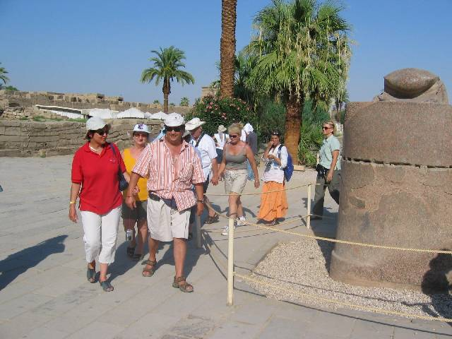 200507_CPS_Voyage Egypte_092
