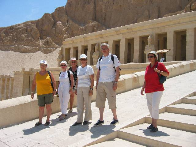 200507_CPS_Voyage Egypte_117