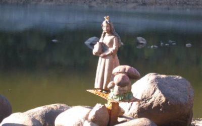 2005_10_Lac Kruth Vide