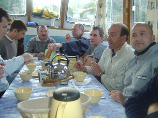 200605_CPS_Sortie Cavalaire_022