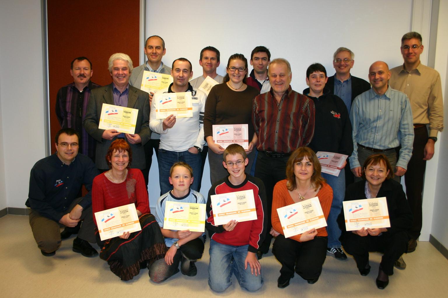200612_CPS_Diplomes 2006_001