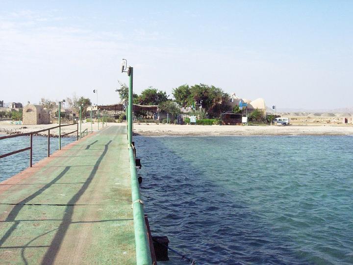 200612_CPS_Egypte Al Qusair_001