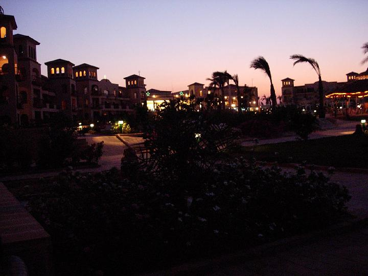 200612_CPS_Egypte Al Qusair_006