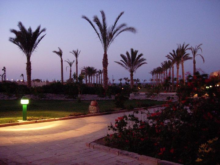 200612_CPS_Egypte Al Qusair_007