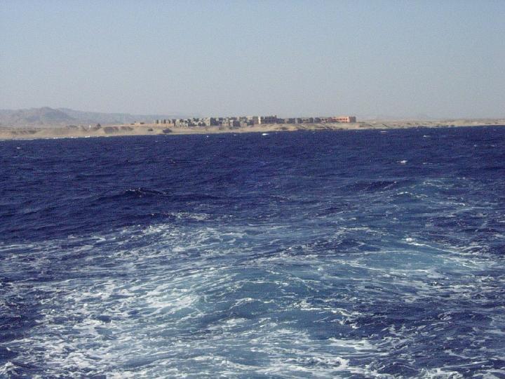 200612_CPS_Egypte Al Qusair_030