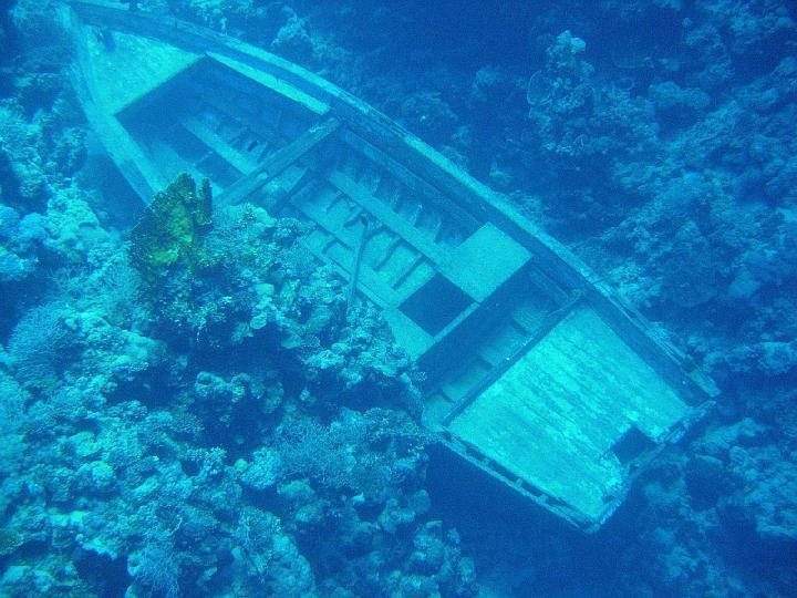 200612_CPS_Egypte Al Qusair_031