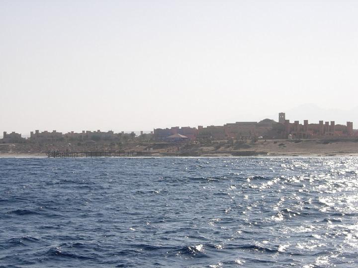 200612_CPS_Egypte Al Qusair_048