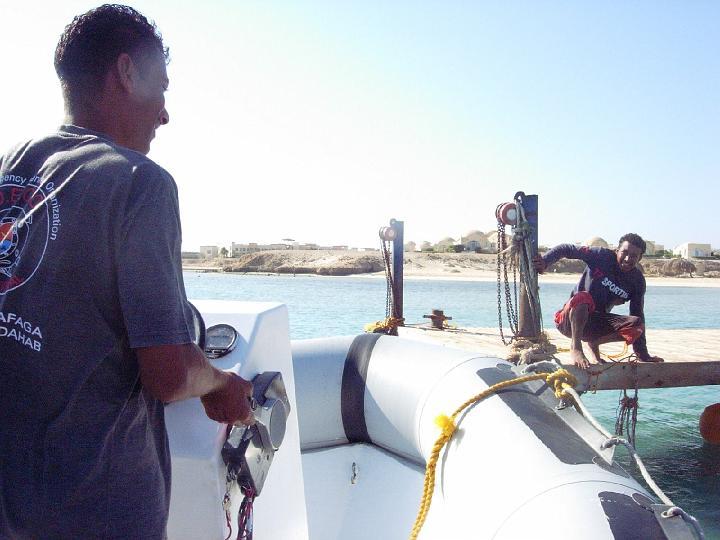 200612_CPS_Egypte Al Qusair_051