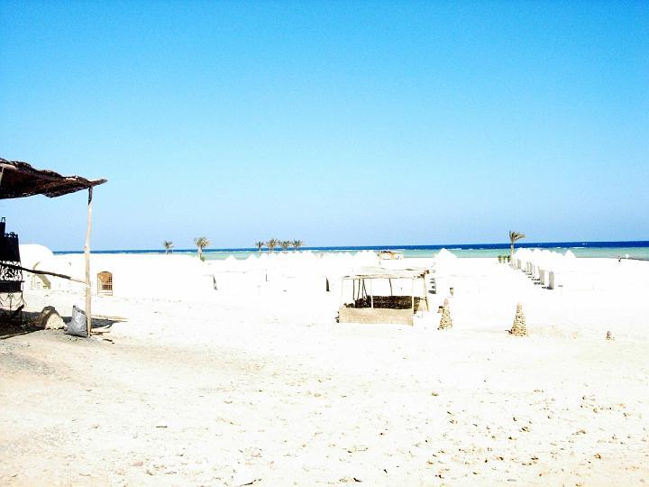 200612_CPS_Egypte Al Qusair_056