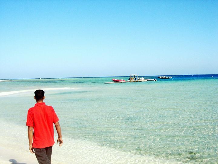 200612_CPS_Egypte Al Qusair_057
