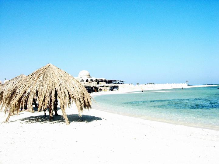 200612_CPS_Egypte Al Qusair_058